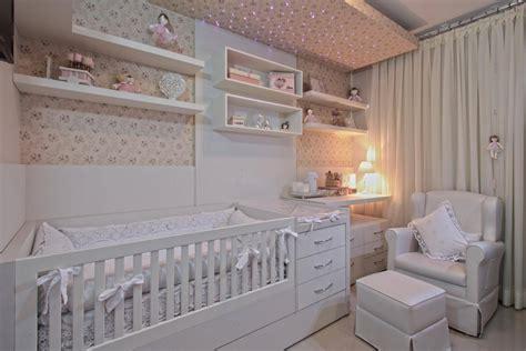 como decorar o quarto do bebe junto o da m磽e aplicativo de decora 231 227 o ajuda consumidores reais