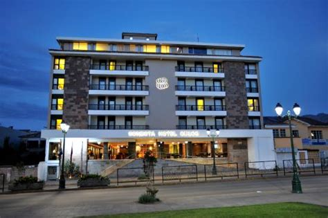 best hotels in chagne region sonesta hotel cusco updated 2017 prices reviews peru