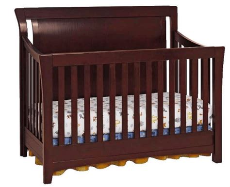 Sears Baby Cribs Sale Sears Canada Flash Sale Save Up To 40 On Select Toys And Up To 25 On Baby