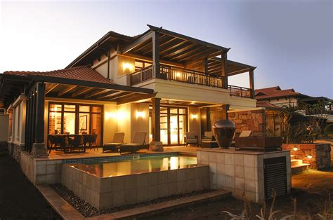 boat cruise in zimbali hotels in durban check out hotels in durban cntravel