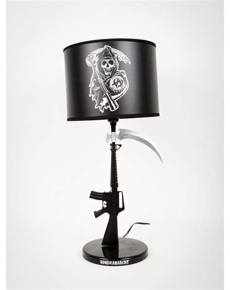 Sons Of Anarchy Coffee Table 45 Best Images About Soa Stuff On Pinterest Mink Plush And Sons Of Anarchy Reaper
