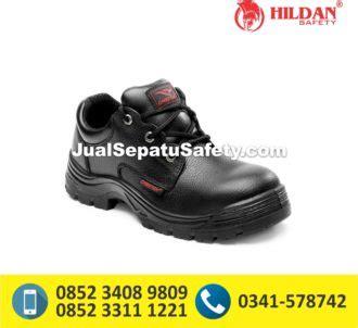 Sepatu Safety Cheetah 3002 H sepatu safety cheetah 3002 pendek harga pabrik bersaing