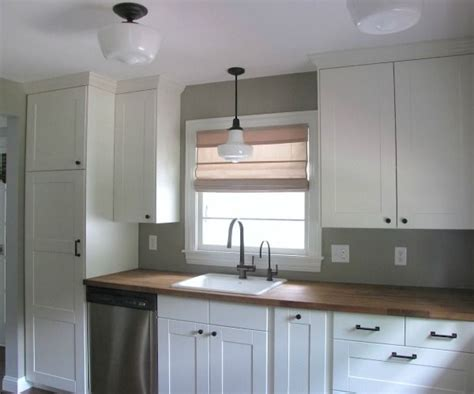 cost of small ikea kitchen 25 best ideas about ikea galley kitchen on
