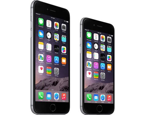 iphone se  ou  descubra qual celular da apple combina