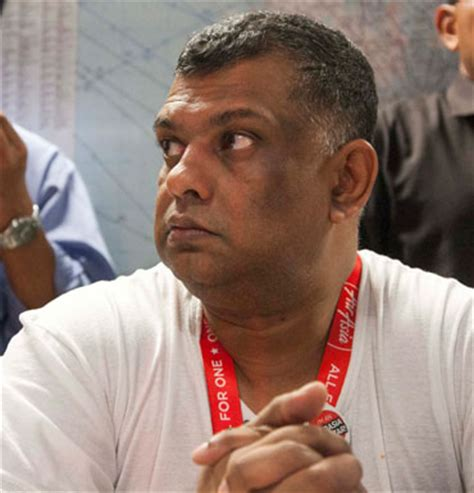 airasia founder the faces of qz8501 how they met their fate the new daily