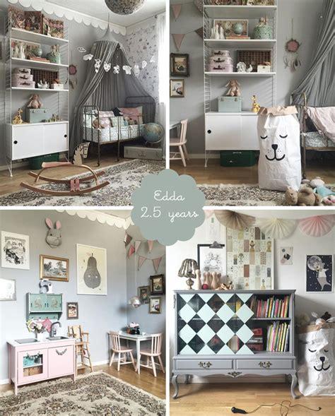 room to bloom nursery room interior design childrens bedroom design room to bloom room to bloom