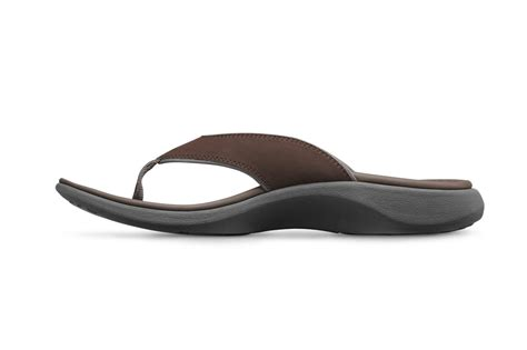 dr comfort sandals dr comfort collin men s sandals free shipping