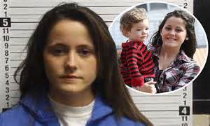 teen mom jenelle evans arrested again for assault on exs jenelle evans teen mom 2 arrested for assault over