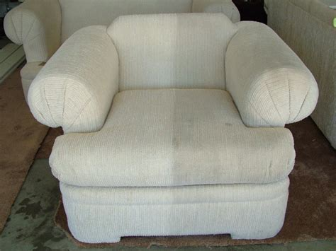furniture upholstery prices upholstery cleaning cost furniture ideas for home interior