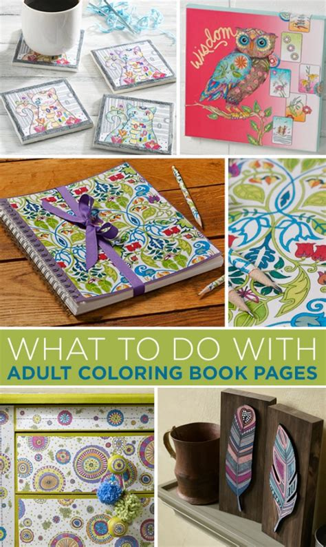 coloring books for adults tips coloring for adults 10 tips to make those pages pop