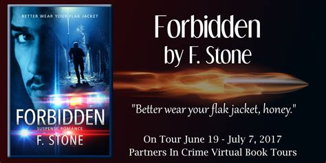 on tour 1973 2017 books forbidden better wear your flak jacket by f