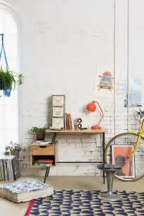 Home Decor Stores Like Urban Outfitters Home Decor Urban Outfitters On Vaporbullfl Com