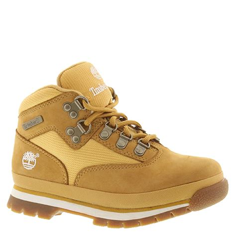 boat accessories for toddlers timberland euro hiker boys toddler youth boot ebay