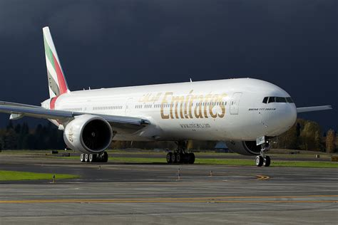 emirates johannesburg emirates offer 25 discount to travellers from accra