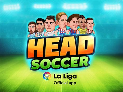 head soccer mod apk wendgame head soccer la liga 2017 mod apk 3 0 1 andropalace