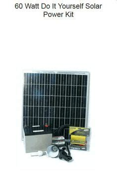 diy solar energy for your home 1000 images about diy solar panel kits on solar power kits solar energy and laptop