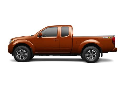 frontier nissan 2016 image 2016 nissan frontier size 1024 x 768 type gif