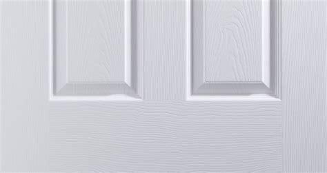 Wood Grain Interior Doors Psoriasisguru Com Wood Grain Interior Doors