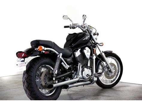 Suzuki S83 2005 Suzuki Boulevard S83 Cruiser For Sale On 2040motos