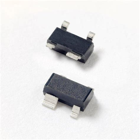protection diode array new littelfuse tvs diode array provides lower dynamic resistance and cling voltage to protect