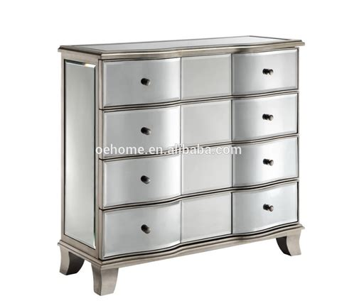 mirrored furniture bedroom beautiful accent chest for bedroom mirrored furniture
