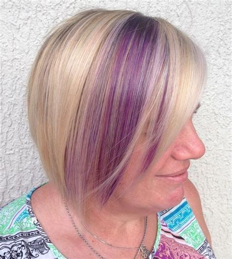 Hairstyles Layer Cut Hairstyles Lovely 20 by 20 Amazing Highlighted Hairstyles For Hairstyles