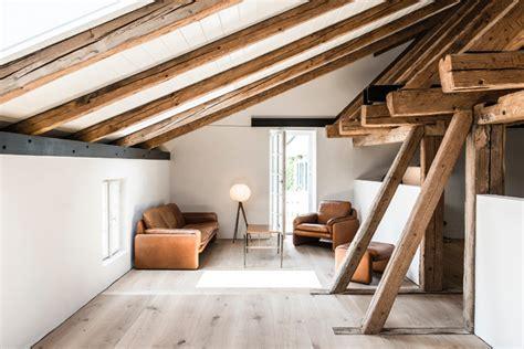 rustikal modern bauernhaus modernisierung bayern rustikal wohnbereich