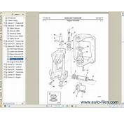 Also Chevy HEI Distributor Wiring Diagram Likewise 2006 Nissan Maxima
