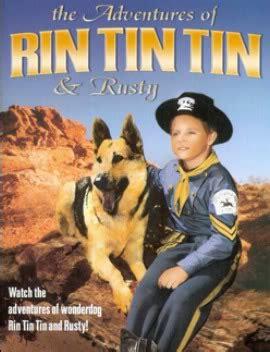 film seri rin tin tin rin tin tin the life and the legend no charge bookbunch