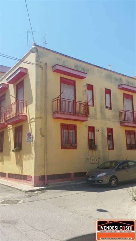 in vendita adelfia appartamenti in vendita a adelfia