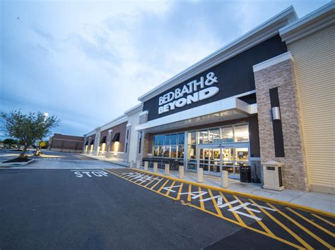 bed bath and beyond hyannis bed bath and beyond hyannis 28 images cape cod mall at