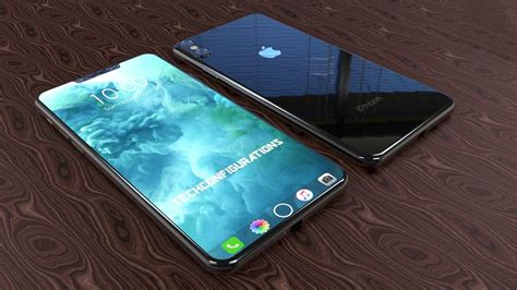 9 iphone price apple plans iphone 9 release date specs and price apple plans