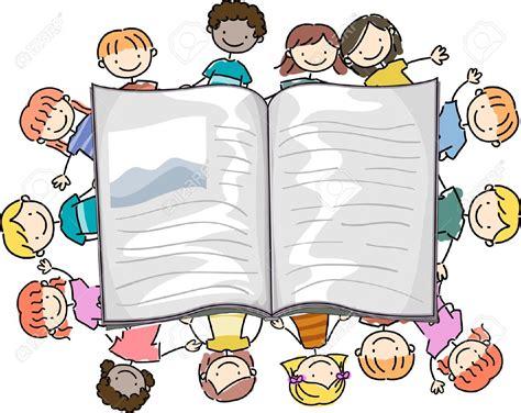 imagenes educativas lengua dibujos de ni 241 os leyendo ale pinterest ni 241 a leyendo