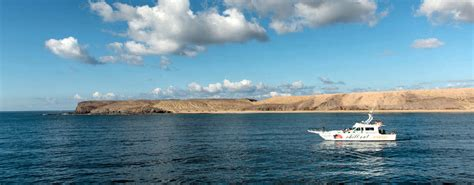boat trip playa blanca chill out cruise boat tours from playa blanca lanzarote