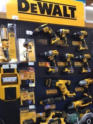dewalt power tools chelsea lumber company chelsea
