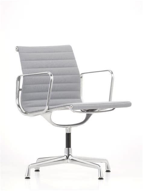 Charles Eames Chair Design Ideas Charles Eames Chair White Design Ideas Eames Style White Dsw Chair Cafe Side Chairs Cult