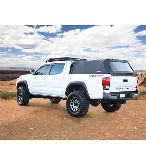 roof rack toyota 100 roof rack for tacoma cab rack it truck rack