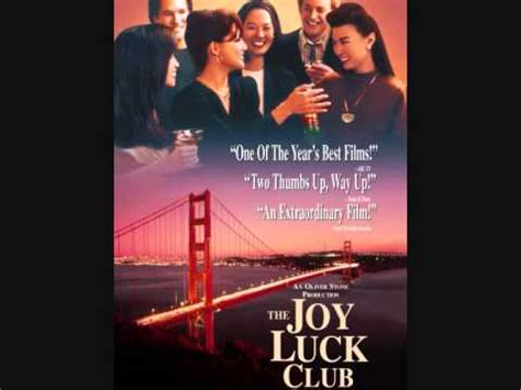 joy luck club theme song rachel portman grey gardens suite doovi