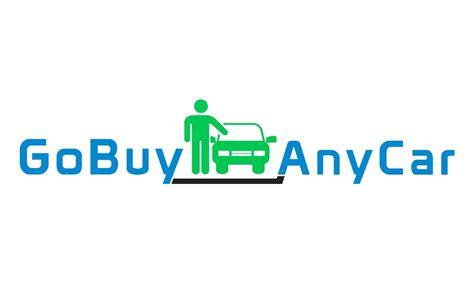 logo design birmingham uk portfolio web design birmingham magin