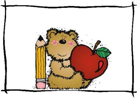 imagenes escolares para niñas marcos y bordes para educaci 243 n