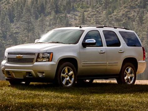 2014 chevrolet tahoe | pricing, ratings & reviews | kelley