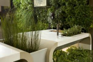 electrolux brings design inspiration to outdoor