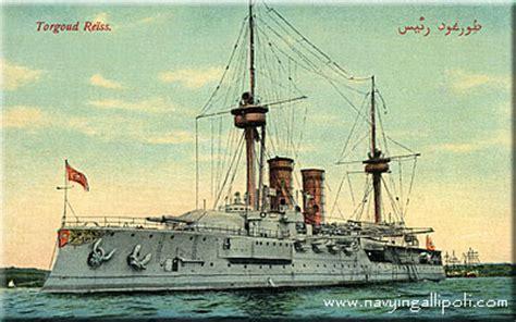 ottoman navy ww1 waff greece turkey defence forum world s armed