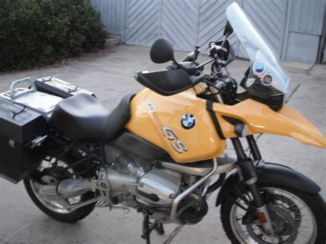 bmw touring bike trade r1150gs for sport touring bike san diego