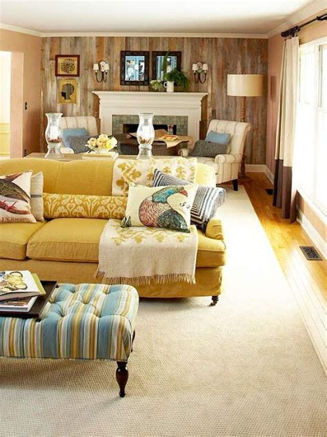 narrow living room layout with fireplace working with a long narrow living room narrow living