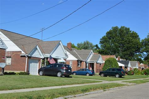 buy house columbus ohio we buy houses in deer park oh sell your house fast