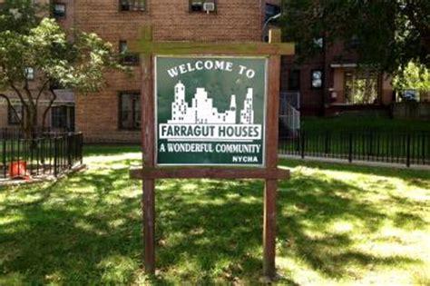 farragut houses brazen drug dealers used farragut houses as headquarters officials say vinegar hill