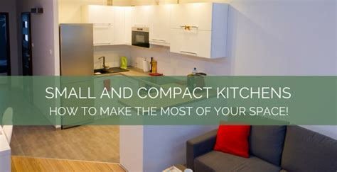 how to make the most of your small pantry simply stacie small and compact kitchens how to make the most of your