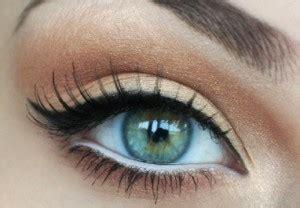 tutorial eyeliner matita eye liner tutorial selez blog