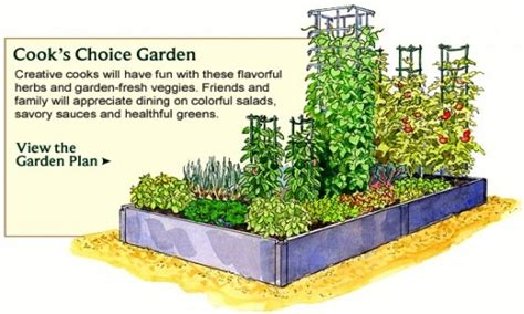 Small Vegetable Garden Layout Top Bedroom Decor For A Wallpapers